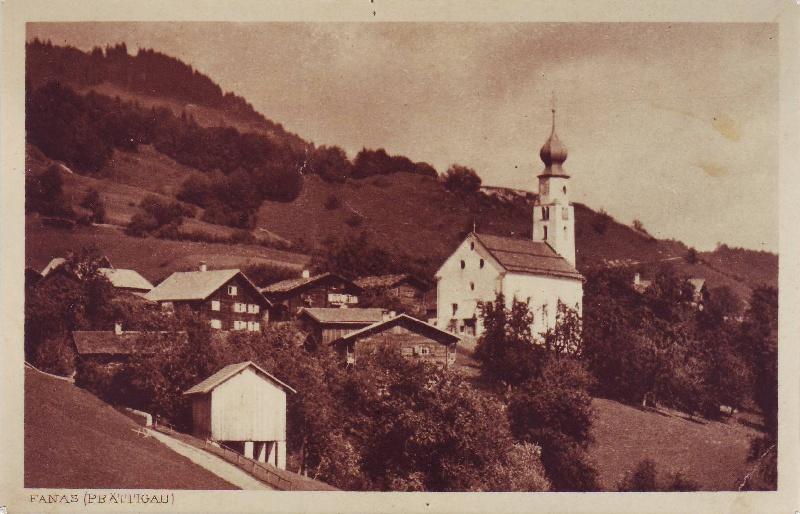 Kirche um 1920.JPG