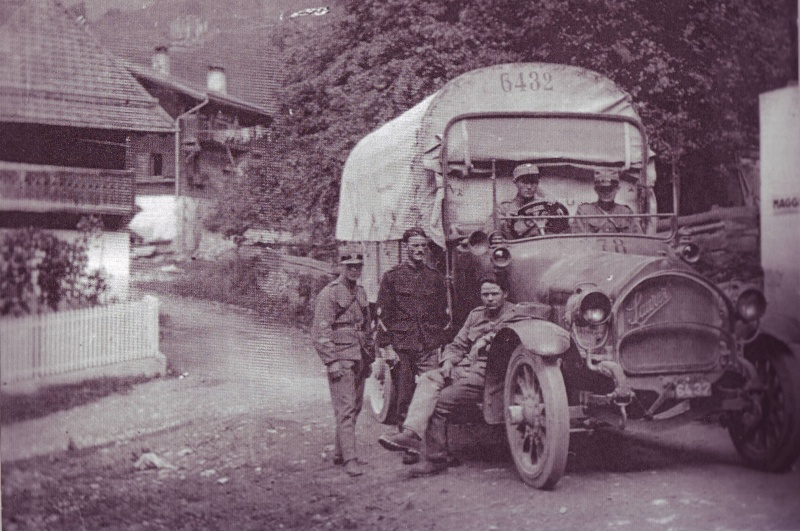 Fanas 1927