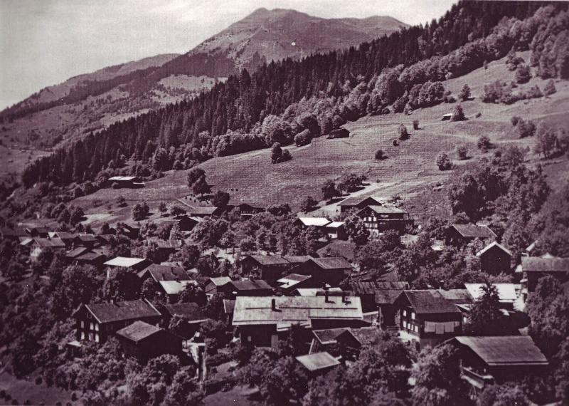 Fanas 1937