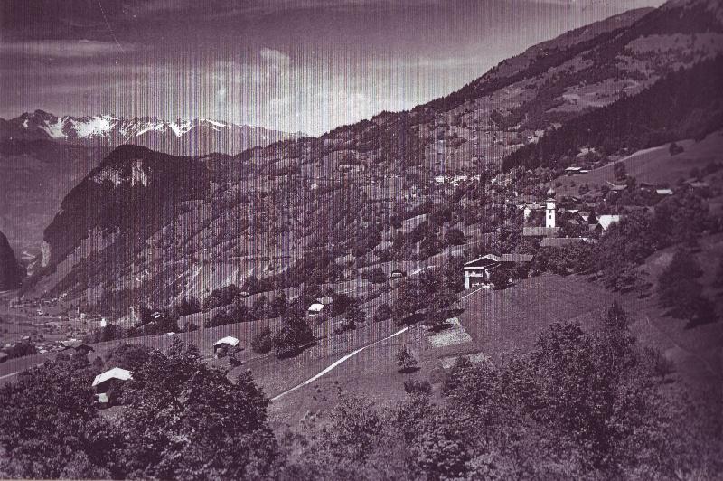 Fanas 1953