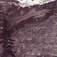 1939-45 Anbauschlacht