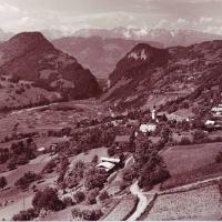 Fanas 1946