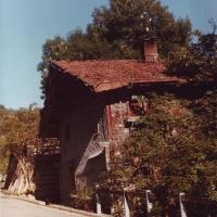 Haus Müli